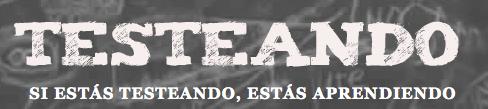 http://www.testeando.es/asignatura.asp?idC=2&idA=62
