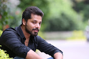 Hero Nandu latest stylish photos-thumbnail-18