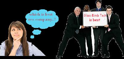 Best-SEO-Company