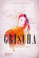 http://www.carlsen.de/hardcover/grischa-band-3-lodernde-schwingen/23694#Inhalt