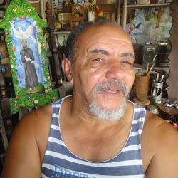Obras de Artes Mundiais, Relevantes e  Extraordinárias, Artes Popular de Mato-Grosso, e do Brasil.