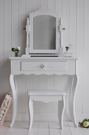the white lighthouse furniture november 2012. Black Bedroom Furniture Sets. Home Design Ideas
