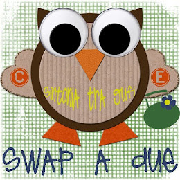 swap a due!