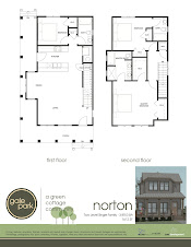 Norton Floor Plan