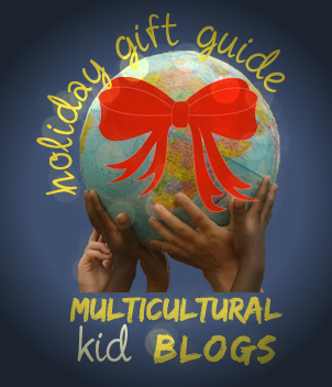 http://multiculturalkidblogs.com/multicultural-kids-holiday-gift-ideas/