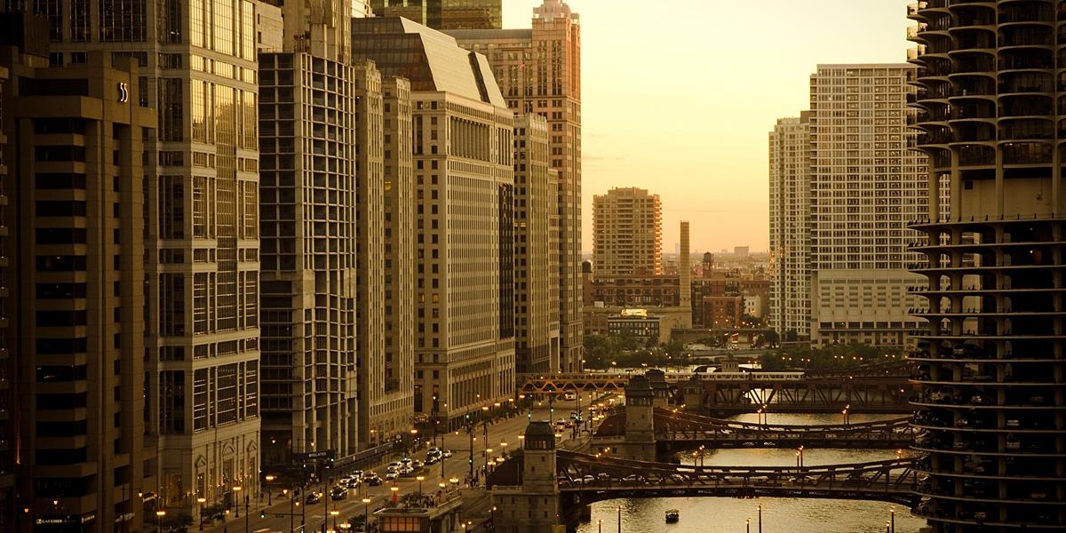 City 300+ Muhteşem HD Twitter Kapak Fotoğrafları