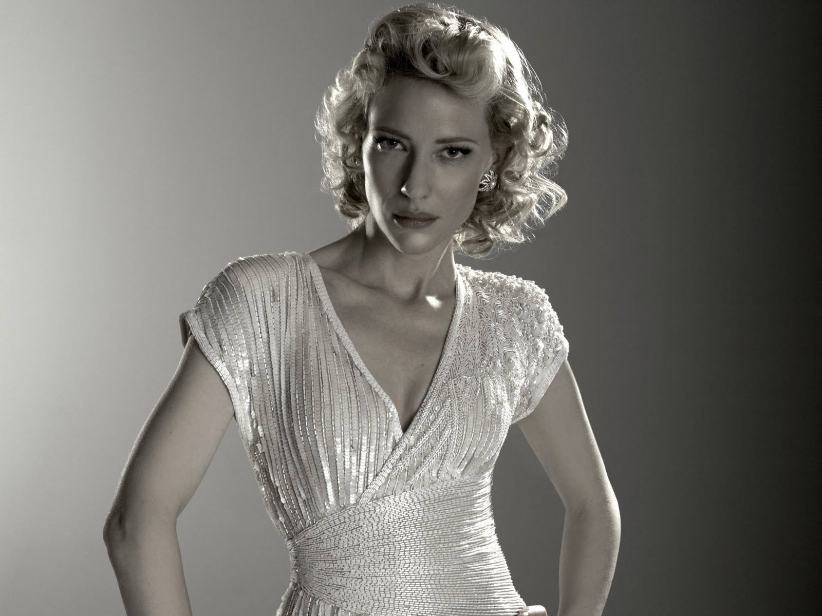 http://2.bp.blogspot.com/-hMX26nXITAs/TmWu5czqBdI/AAAAAAAABuw/kwT1pj8ZyWg/s1600/Hot+Cate+Blanchett+Pictures+%25281%2529.jpg