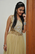 Pragathi photos at Basthi audio launch-thumbnail-12