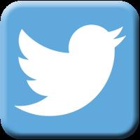 DACH on Twitter