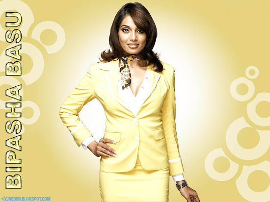 Bipasha to foray in Bhojpuri cinema?