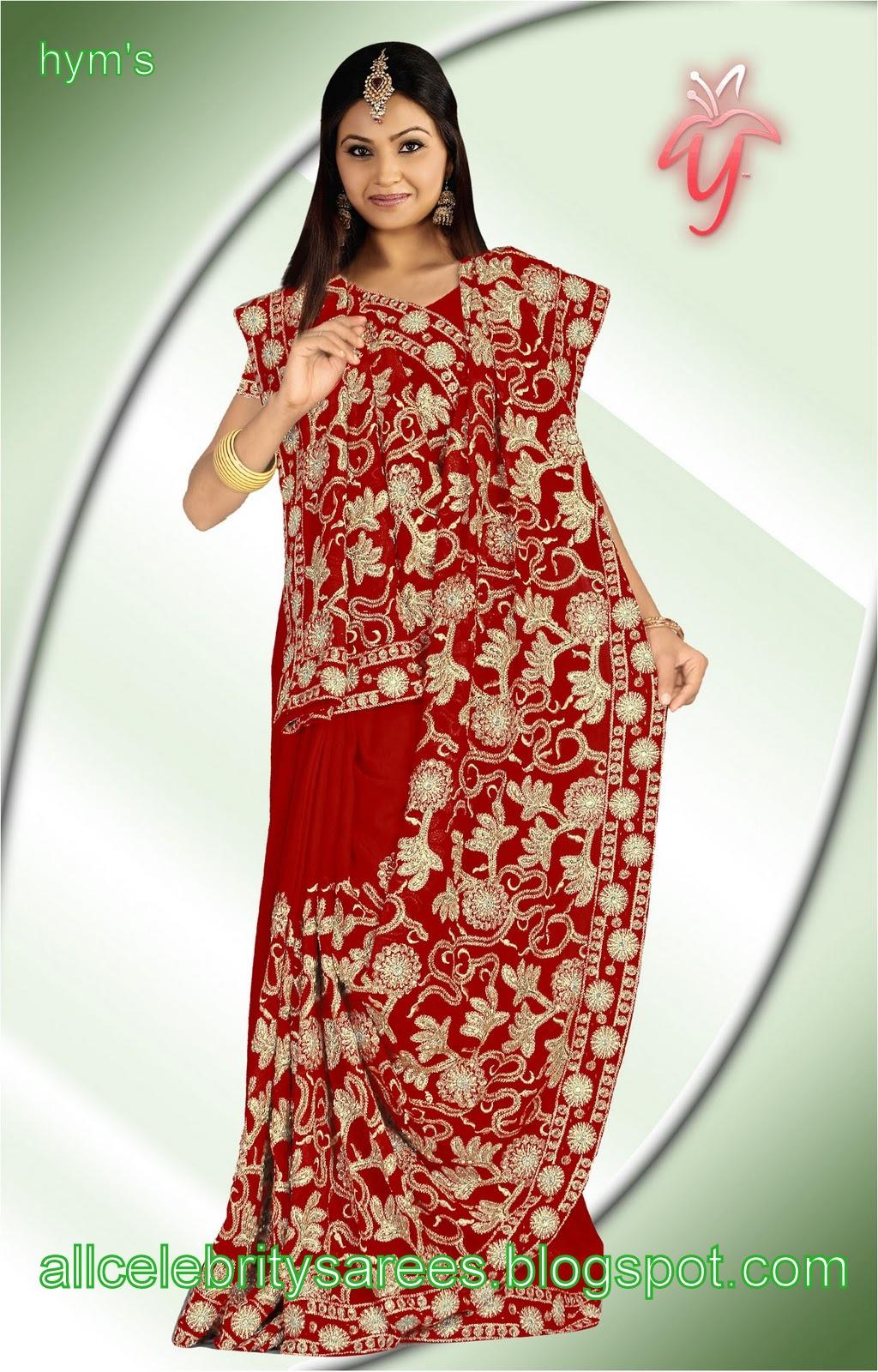 Buy Sarees Online USA | Indian Sarees Shopping USA ...