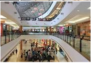Best Malls or Shopping Malls in Hyderabad