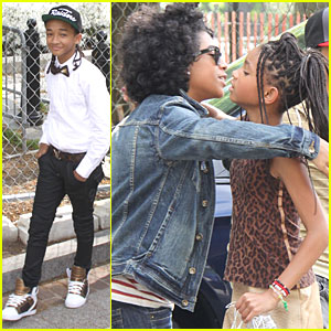 ti daughter dating mindless behavior Four ways to help your teenage daughter cope with divorced parents of teenage daughters may wonder if changes in their teen's behavior are due to.