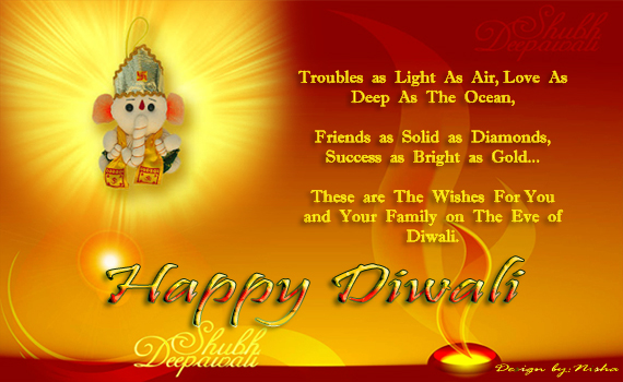 Love greetings creative arts emotional greetings happy diwali sms happy diwali sms in english happy diwali wishes wallpaper images poster happy diwali sms quotes wishes in english wish u and your family a happy m4hsunfo