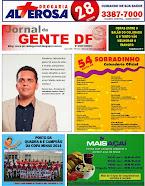 JORNAL DA GENTE DF - ABRIL