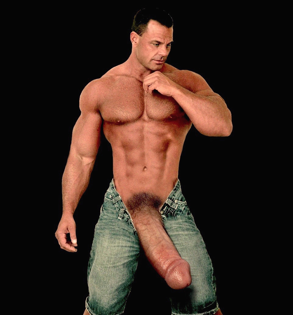 from Simon cocks gay big massive free