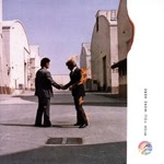 you were here pink floyd letra en espanol: