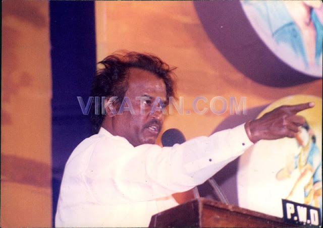 Super Star Rajinikanth's Rare Unseen Pictures 26