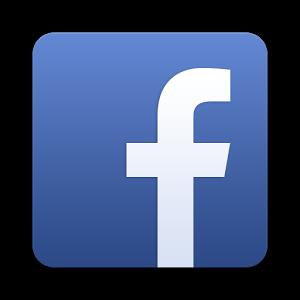 facebook သံုးတဲ့သူမ်ားအတြက္ updater Version- Facebook v38.0.0.0.64 Apk