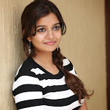 Swathi Photos at Bangaru Kodi Petta Movie Interview 6