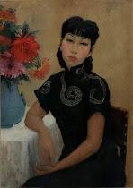 Pan Yuliang (1899–1977)