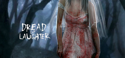 dread-of-laughter-pc-cover-bellarainbowbeauty.com