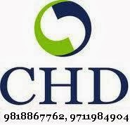 chd new launch, chd sec 71 gurgaon, chd prelaunch gurgaon, chd residential gurgaon, prelaunch chd sec 71, new residential launch chd gurgaon, 2bhk in gurgaon, chd new launch sohna road, chd sohna road gurgaon