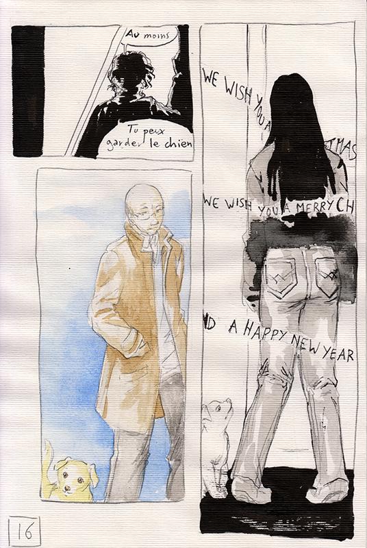 De passage _Astate_24h BD 2015_page 16