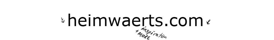 heimwaerts.com