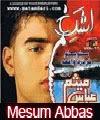 http://72jafry.blogspot.com/2014/03/mesum-abbas-nohay-1999-to-2015.html