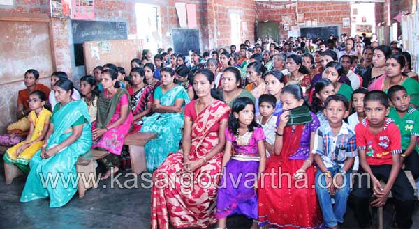 Family meet, Kanhangad, Kasaragod, Kasaragod, Kerala, Malayalam news, Kasargod Vartha, Kerala News, International News, National News, Gulf News, Health News, Educational News, Business News, Stock news, Gold News