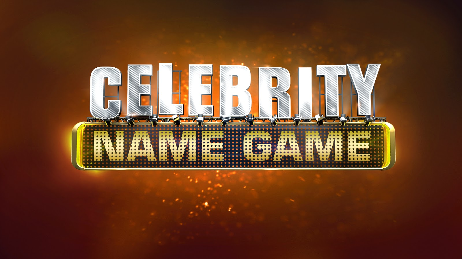 Watch Celebrity Name Game Episodes on Syndicated | Season ...