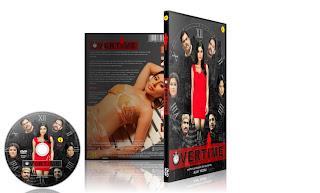 Overtime+(2012)+dvd+cover.jpg