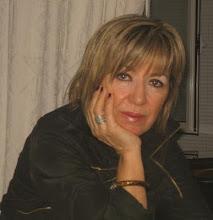 Pilar Pino.... Tras las palabras