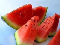 11 Manfaat Buah Semangka Untuk Kesehatan