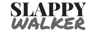 SlappyWalker