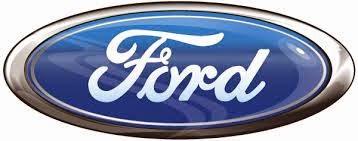 Mobil Ford Surabaya