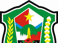Info CPNS Terbaru, Kabupaten Banjarnegara Buka 30 Kuota CPNS Jalur Umum