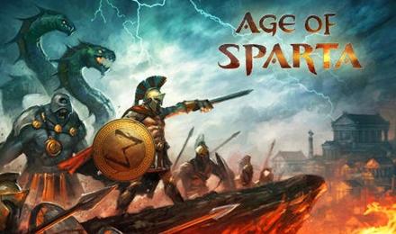 stategi menang dalam memainkan game age of sparta