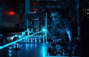 Senjata Tercanggih Organisme Sintetis BioDesign