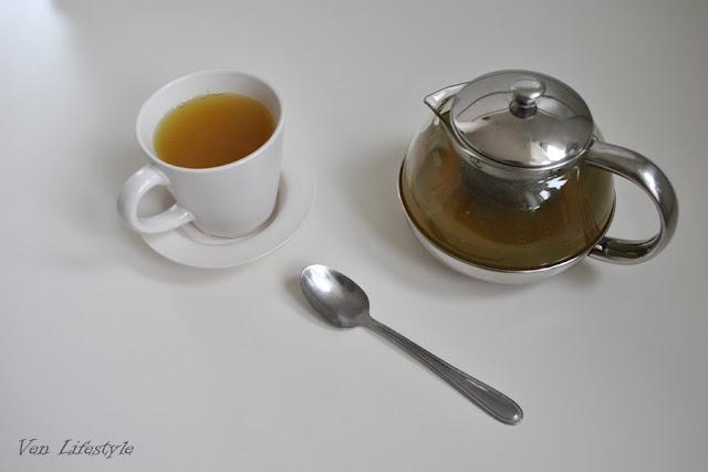 czystek herbata z czystka ven zdrowie fir aktywność