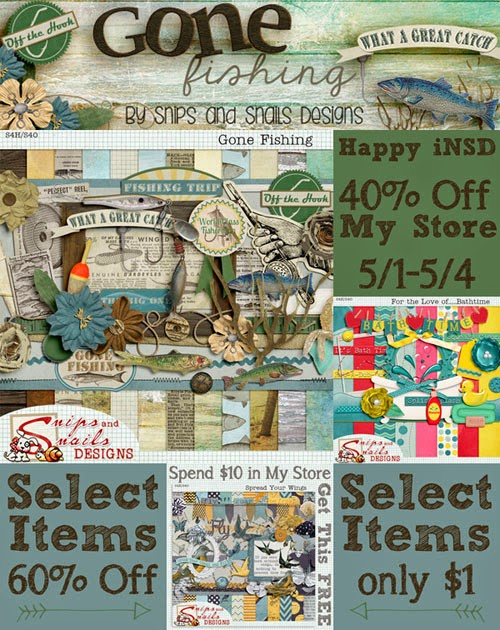 http://www.thedigichick.com/shop/Snips-and-Snails-Designs/