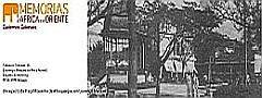 Portal das Memórias de África e do Oriente