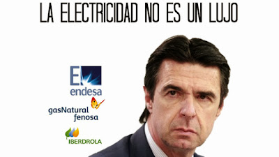 http://www.change.org/es/peticiones/no-suban-ni-corten-la-luz-y-el-gas-laelectricidadnoesunlujo?share_id=CmXiPSdtlG&utm_campaign=friend_inviter_chat&utm_medium=facebook&utm_source=share_petition&utm_term=permissions_dialog_true