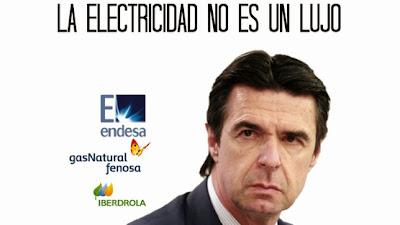http://www.change.org/es/peticiones/no-suban-ni-corten-la-luz-y-el-gas-laelectricidadnoesunlujo?share_id=CmXiPSdtlG&utm_campaign=friend_inviter_chat&utm_medium=facebook&utm_source=share_petition&utm_term=permissions_dialog_true