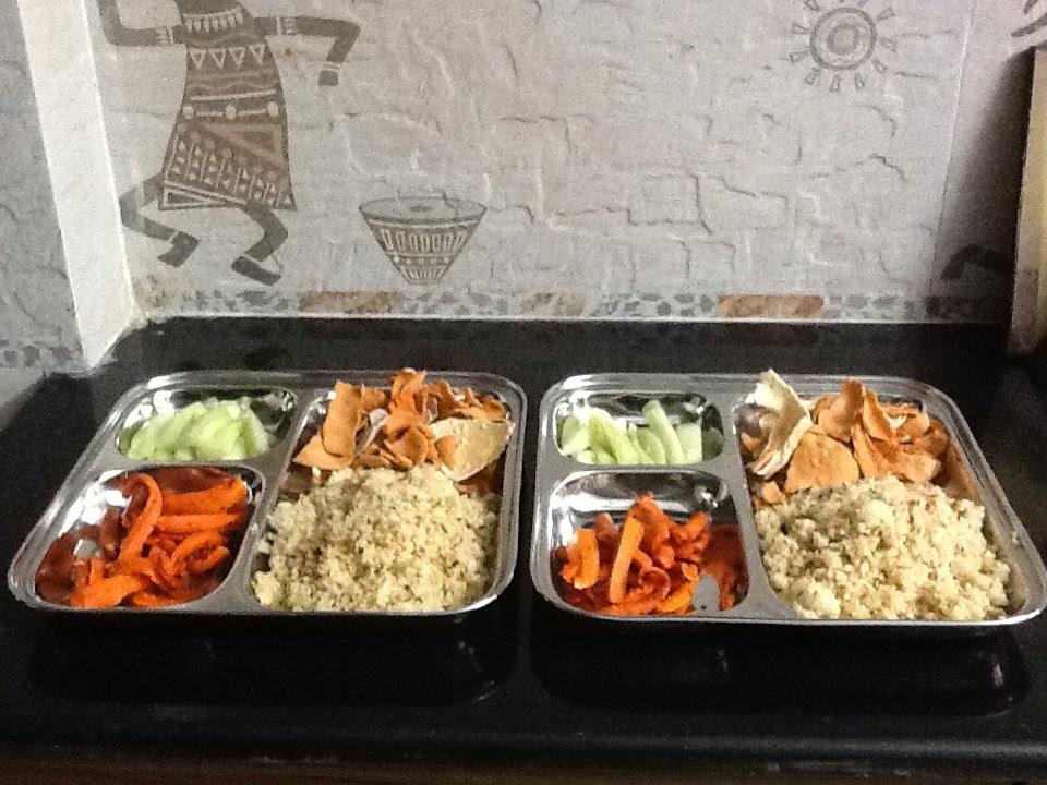 panasonic microwave customer service