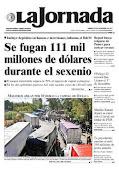 HEMEROTECA:2012/11/24/