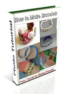How to make bracelet