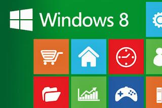 Kekurangan Dan Kelebihan Windows 8
