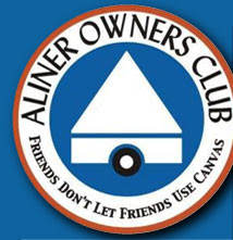 AOC: Aliner Owners Club
